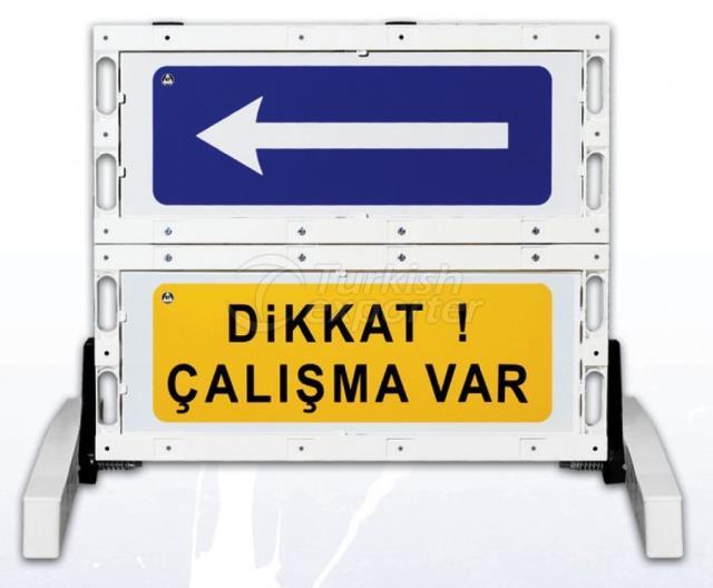 Traffic Signs 005