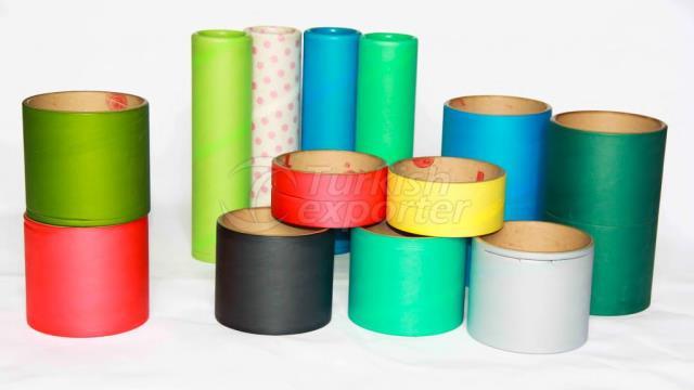 Carton Tube, Carton Roll, Core