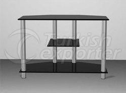 TV Table Arina