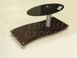 TV Table Camenta