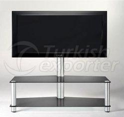 TV Table Fortuna