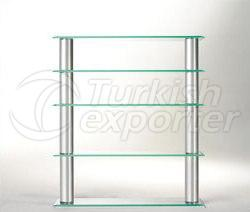 TV Table Hera
