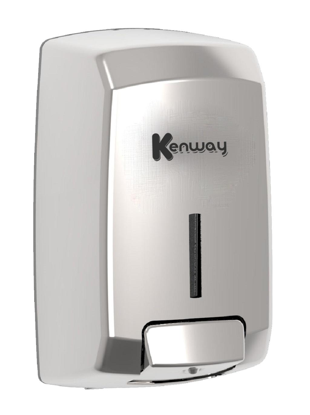 Soap Dispensers J4110BR-HD