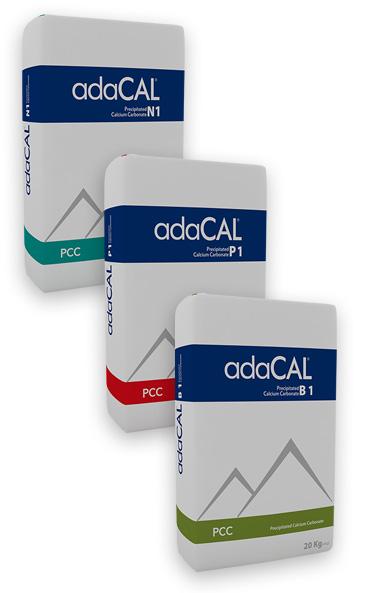 PCC _Precipitated Calcium Carbonate_ _3_