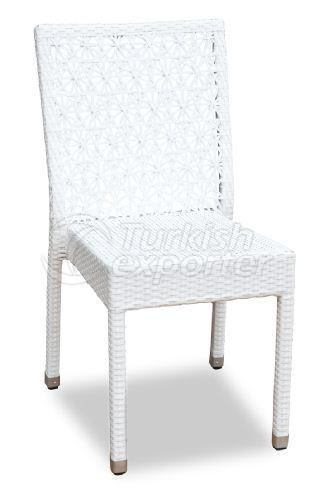 Chairs Flower
