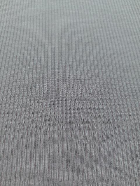 Camisole Fabric