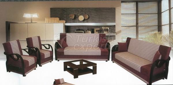 Classical Furniture  O.G 0039