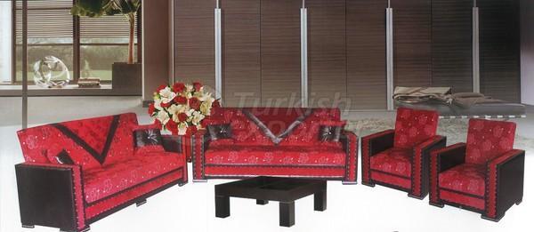 Classical Furniture O.G 0040
