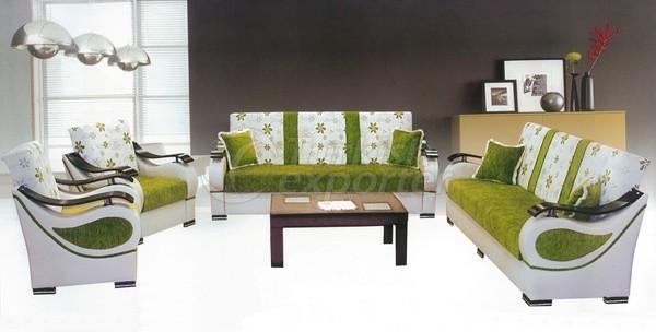Classical Furniture  O.G 0041