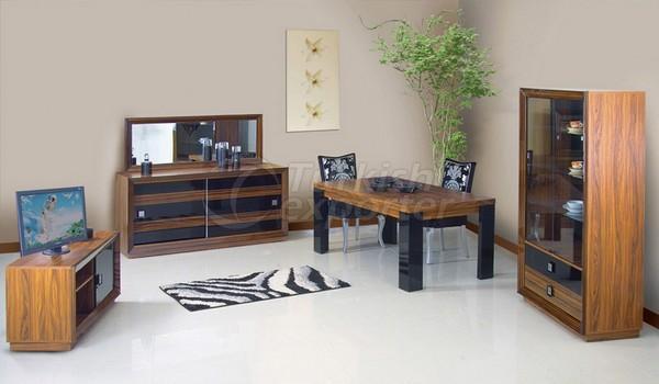 Furniture Evkar