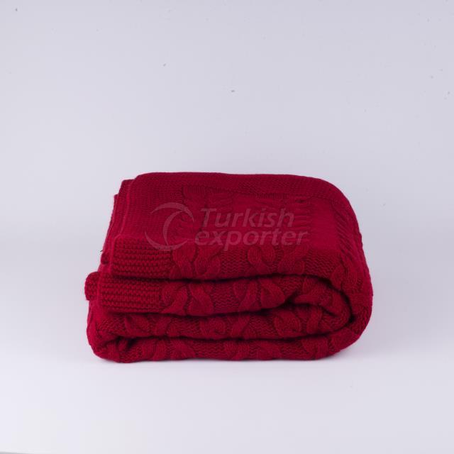 Le plus grand portefeuille d'exportation de Turquie