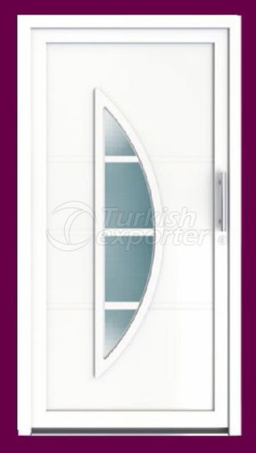 Modern Kapı 50110