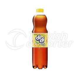 Lemonade Iced Tea  -Didi