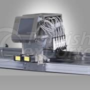 Inkjet Coding Machine EGGS Print