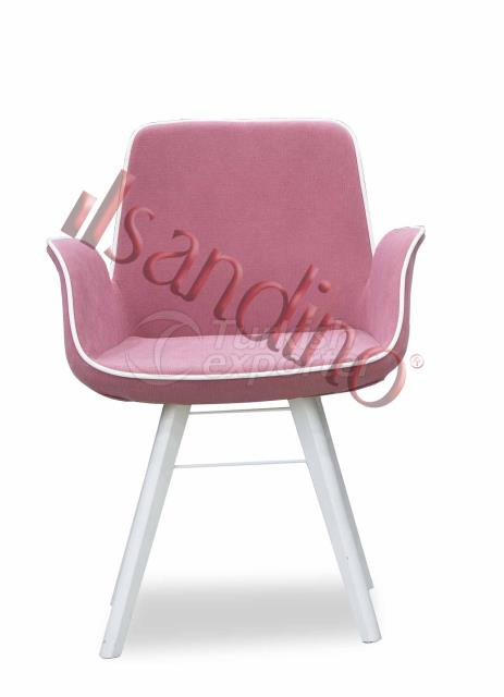 LALE SEAT & CHAIR