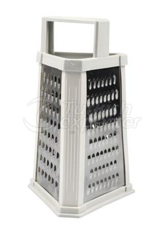 Triangle Professional Grater D-1133