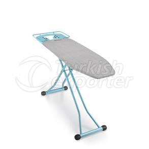 Ironing Table Campo