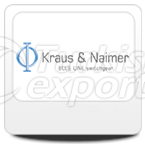 Kraus Naimer