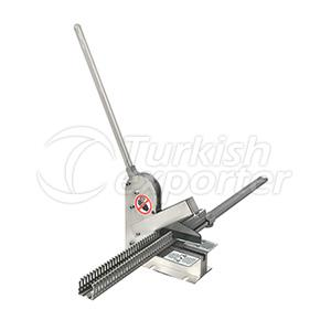 Wire Duct Cutters