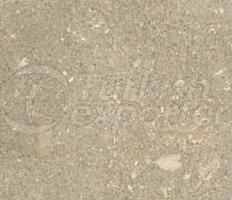 Marble Sea Grass