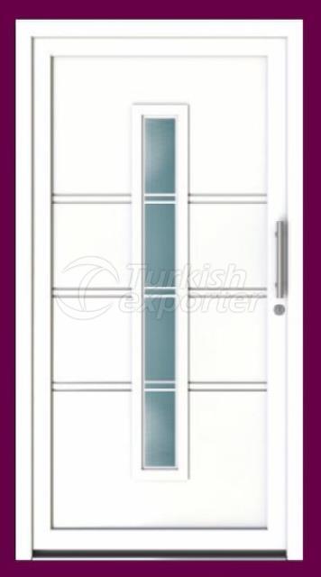Modern Kapı 51410