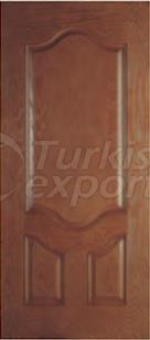 Kapı Kompozit 830x2100x45mm