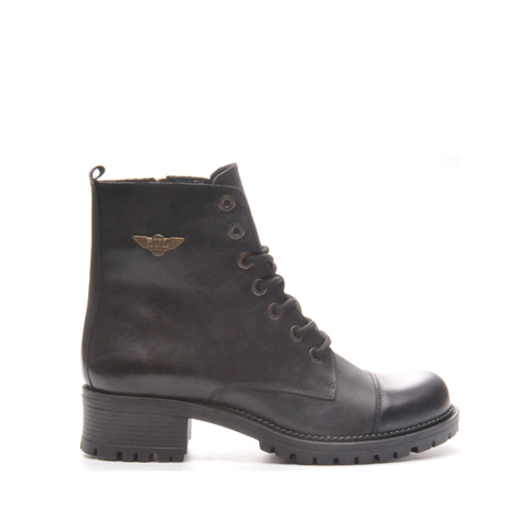 Woman Boot 200543