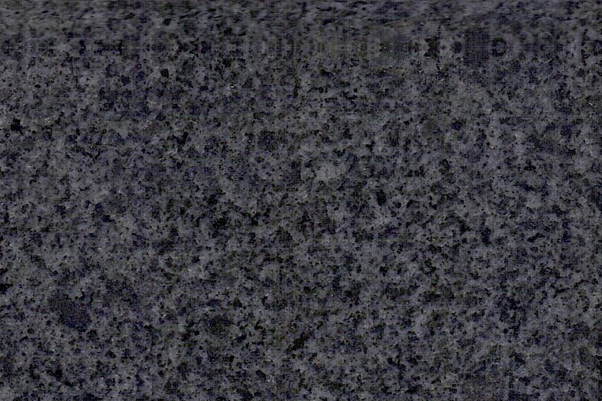 Granit G-654