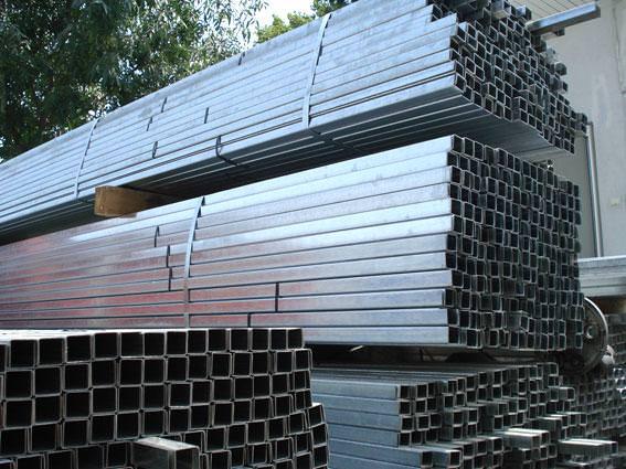 PVC Support Sheet - 1