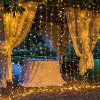 CRISTMAST LED LIGHTS