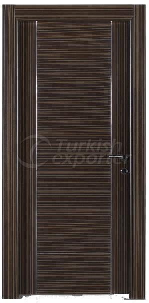 Shanel Kapı