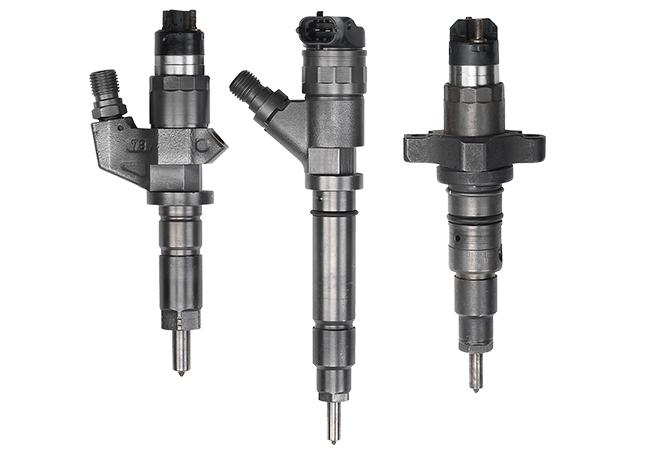 Pump Accelerator Arm