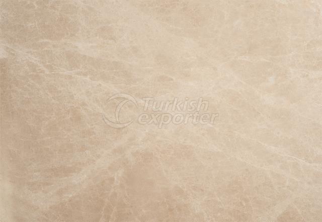 Spider Cream Premium Marble