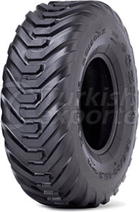 Trailer Tire KNK56