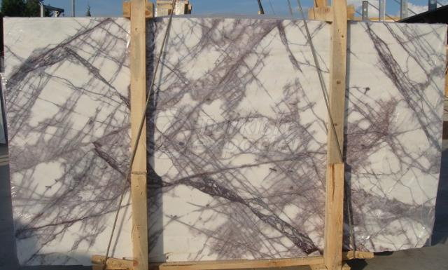 Lila Marble