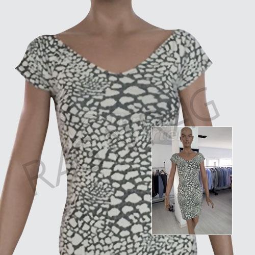 Women Garments RGNRG-4305