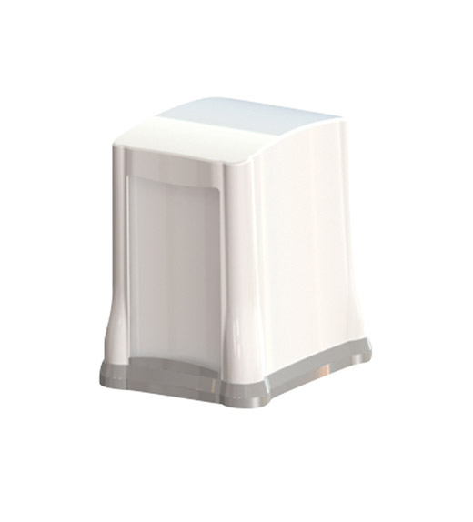 Awion Napkin Dispenser