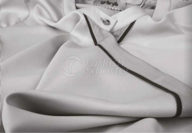 Garment Industry
