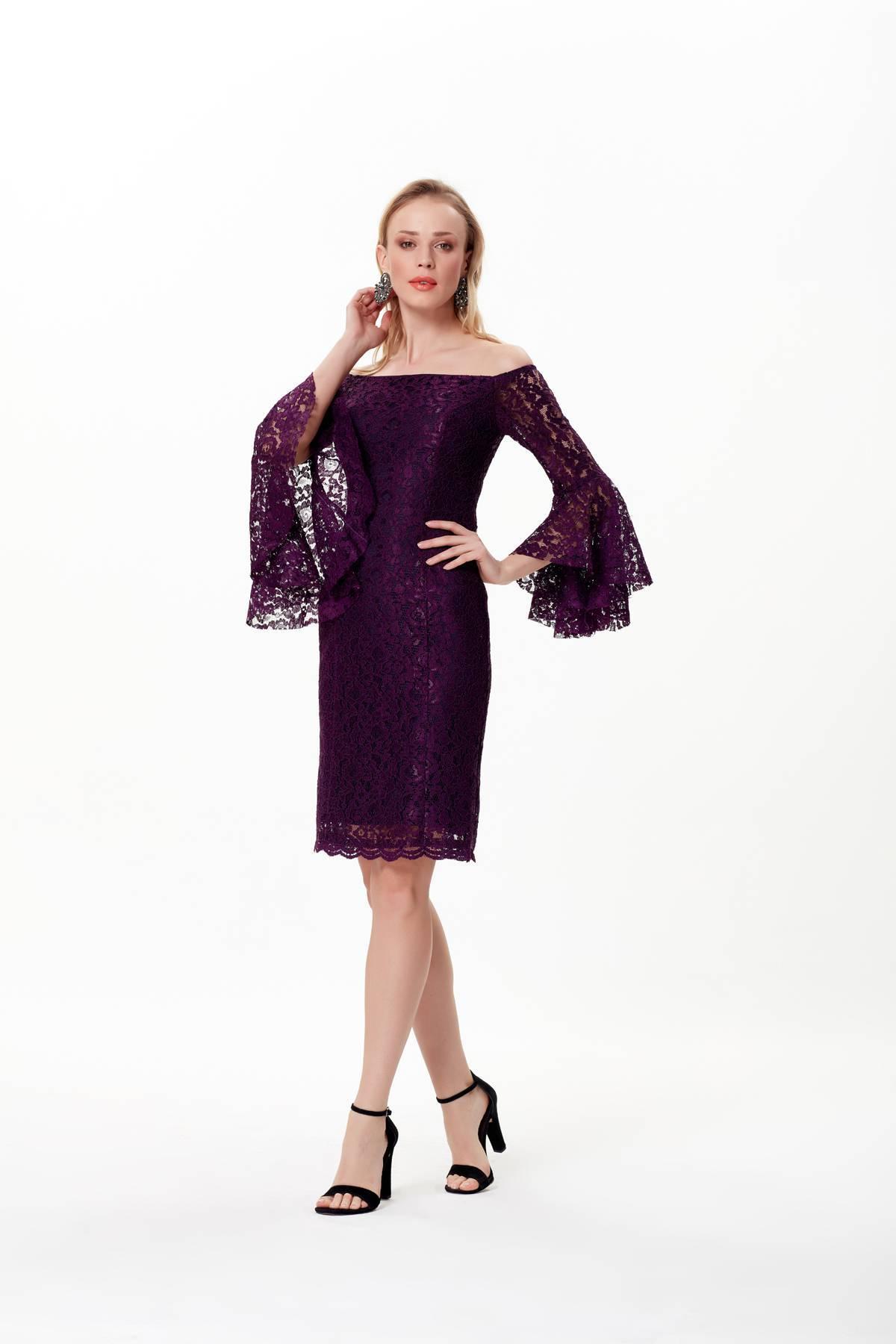 Evening Gown 1560287083U3X