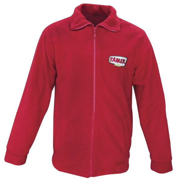 07M-7261 POLAR-FLEECE