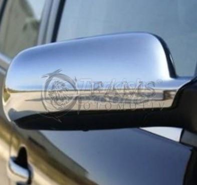Car Mirror-3002 03 0063