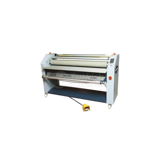 Bestlam Ultra 1600 Automatic Hot Lamination Machine