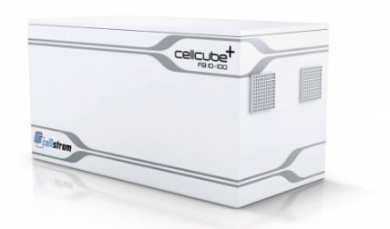 CellCube