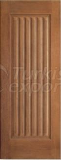 Kapı Kompozit 832x2150x35mm