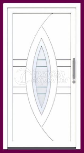 Modern Kapı 50910