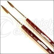 Brush ALEX SCHOELLER 145