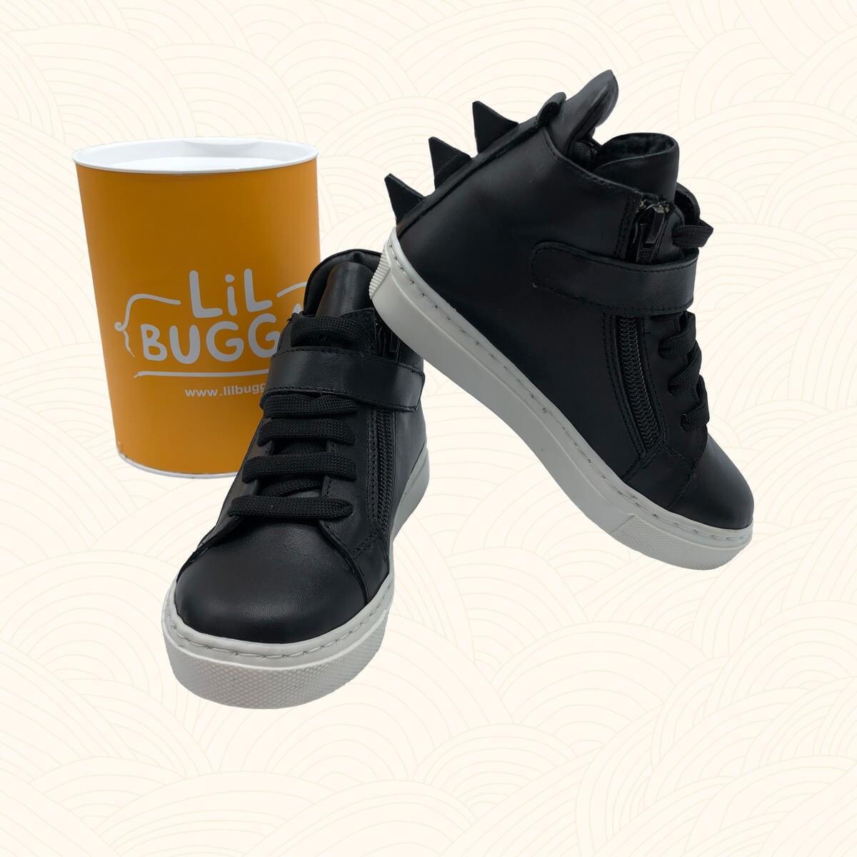 Winter Boot 2057