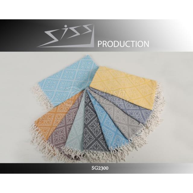 Textiles para el hogar