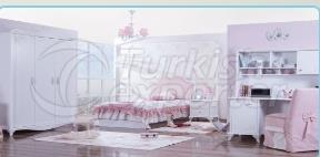 Ruya Young Room