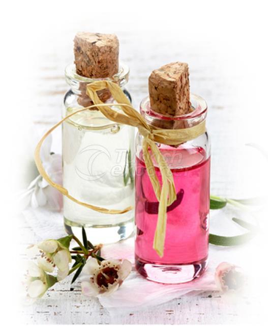 Tecnología profesional de difusión de olores.